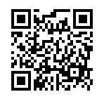 QR_Code1574038937.jpg
